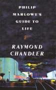 9780715635421: Philip Marlowe's Guide to Life