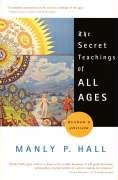 9780715636060: The Secret Teachings of All Ages