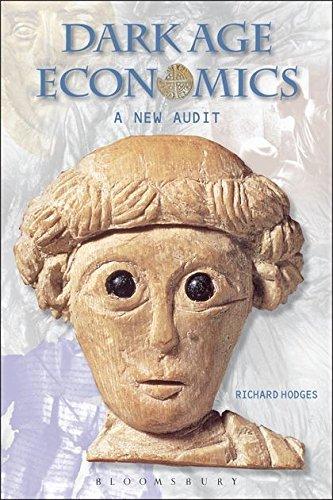 9780715636794: Dark Age Economics: A New Audit