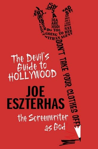 9780715637197: Devil's Guide to Hollywood