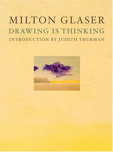 9780715638347: Drawing is Thinking (Duckworth)