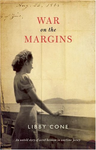 9780715638767: War on the Margins