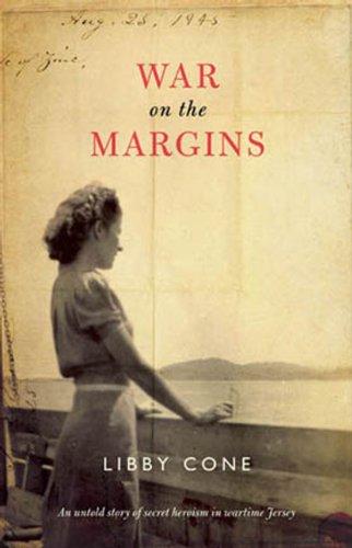 9780715639726: War on the Margins