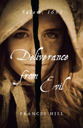 9780715640876: Deliverance from Evil