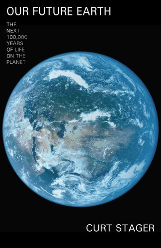 9780715641408: Our Future Earth