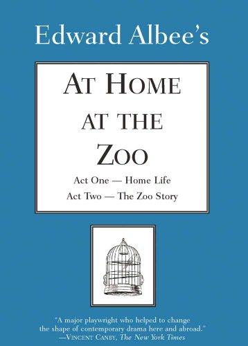 9780715641606: At Home at the Zoo