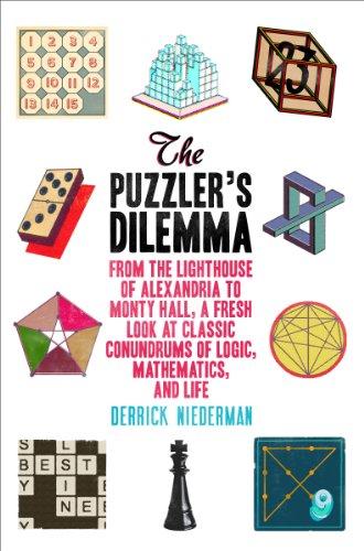 9780715642948: Puzzler's Dilemma