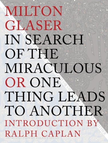 9780715642993: In Search of the Miraculous: Or One Thing Leads to Another