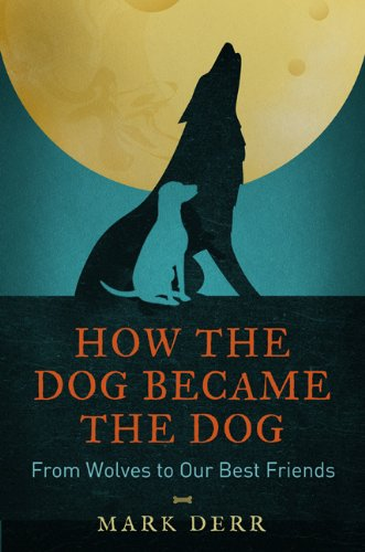 9780715643013: How the Dog Became the Dog
