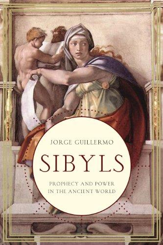 9780715643044: Sibyls