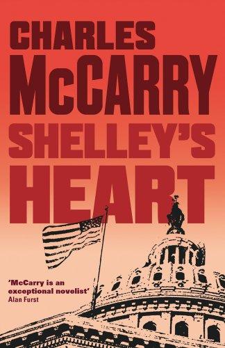 9780715645062: Shelley's Heart