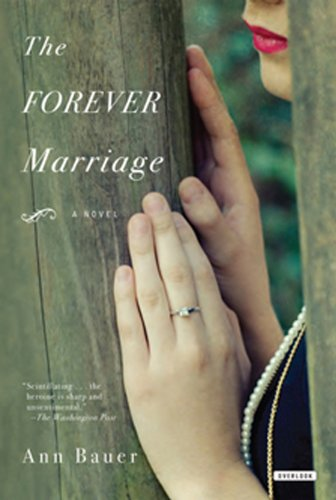 9780715645741: The Forever Marriage