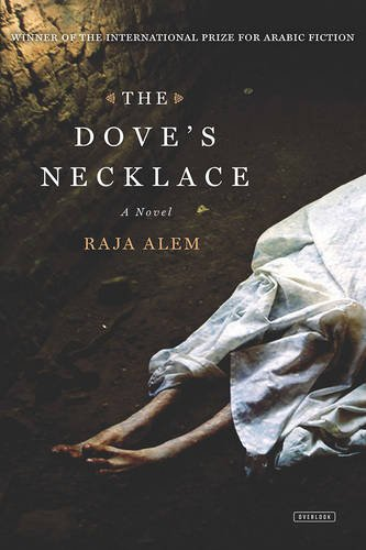 9780715645864: The Dove's Necklace