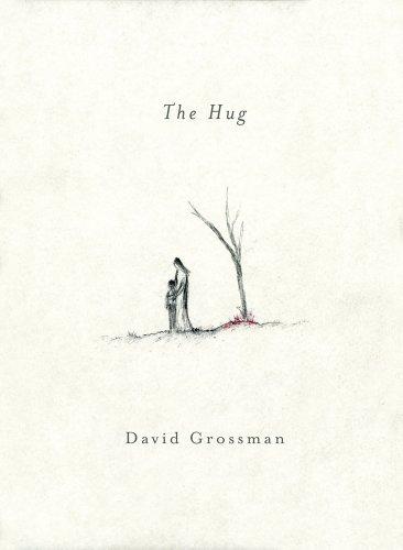 9780715645871: The Hug