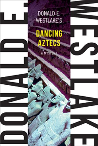 9780715646342: Dancing Aztecs