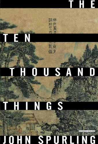 9780715647318: The Ten Thousand Things