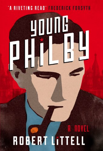 9780715647431: Young Philby