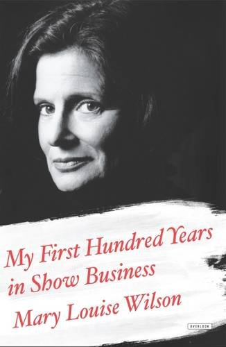 9780715650745: My First Hundred Years in Show Busi