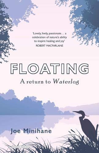 9780715652701: Floating