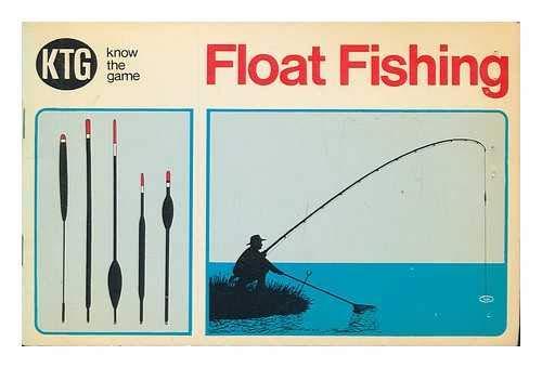 9780715805978: Float Fishing