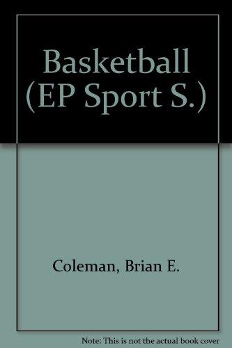 9780715806319: Basketball (EP sport series)