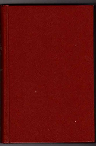 A Rudimentary Treatise on Clocks, Watches and: Grimthorpe, Lord
