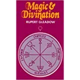 9780715811481: Magic and Divination