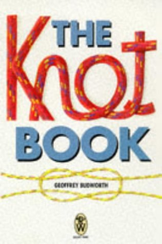 9780716020844: The Knot Book