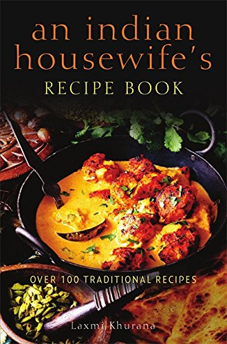 9780716022305 an indian housewifes recipe book over 100 9780716022305 an indian housewifes recipe book over 100 traditional recipes forumfinder Image collections