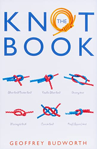 9780716023043: The Knot Book