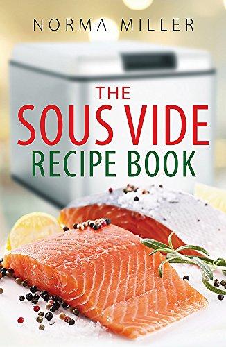 9780716023340: The Sous Vide Recipe Book
