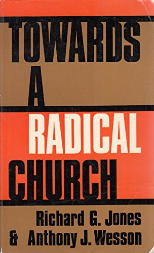 towards radical rizal