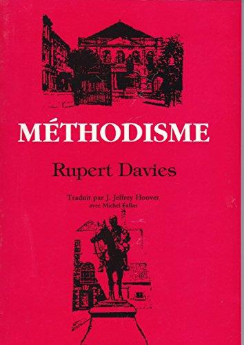 9780716202806: Methodism