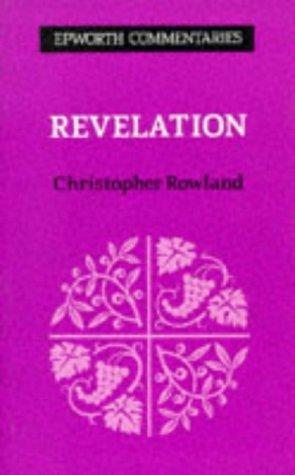 9780716204930: Revelation (Epworth commentary series)
