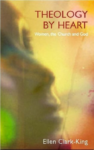 9780716205876: Theology By Heart: Women, the Church and God