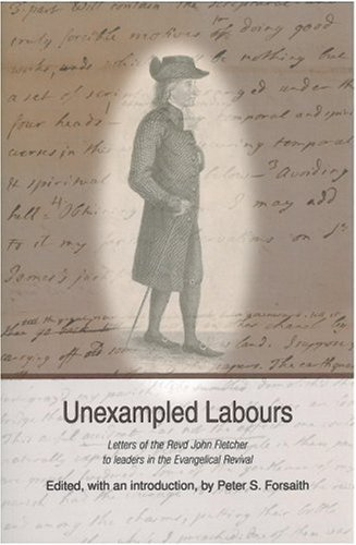 9780716206057: Unexampled Labours