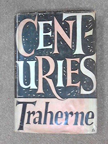 9780716400646: Centuries