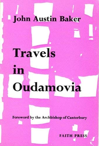 9780716404354: Travels in Oudamovia (Archb'p.of Canterbury's Lent Books)