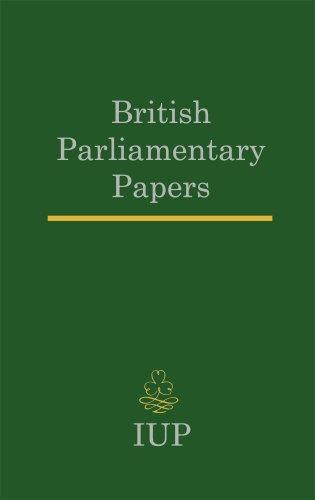 9780716501237: 1: Aborigines (IUP library of fundamental source books)