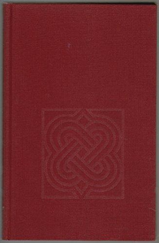 Correspondence on the Present State of Slavery: Gladstone, John, Cropper,