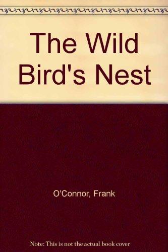 9780716513742: Wild Birds Nest: Poems from the Irish