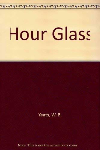 9780716514053: Hour Glass