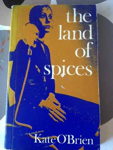 9780716522041: Land of Spices