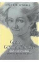 9780716526667: Grace Gifford Plunkett and Irish Freedom: Tragic Bride of 1916 (Women in Irish History)