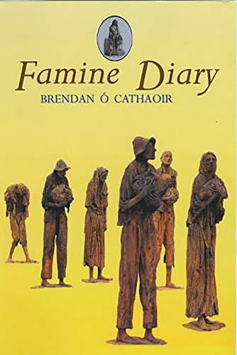 9780716527312: Famine Diary