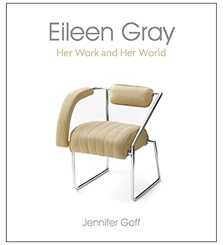 9780716532767: Eileen Gray: Her Work and Her World