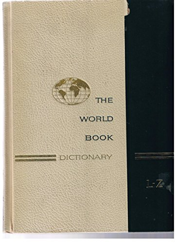 The World Book Encyclopedia Volume 14/N-O: Field Enterprises Educational