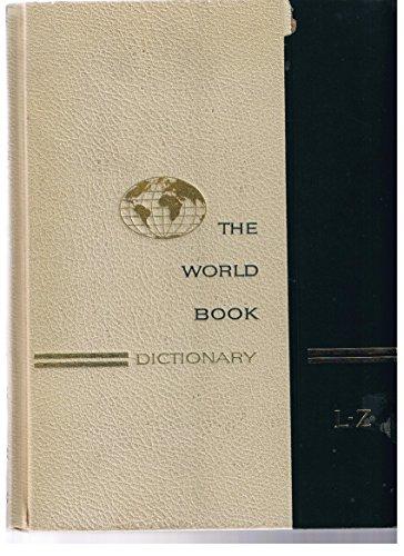 World Book Encyclopedia: L: Field Enterprises Educational Corp