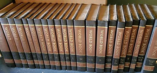 9780716600787: The World Book Encyclopedia 1978: [1978 ed.]