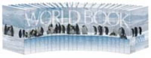 9780716601111: World Book Encyclopedia 2011 (22 Volumes)